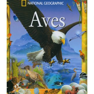 Aves (National Geographic)-0